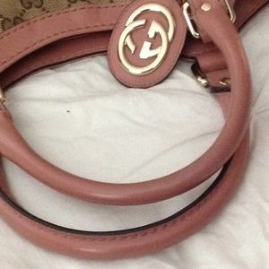 Gucci Bags - Authentic Gucci purse and wallet